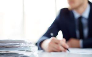 Страховые споры со страховыми компаниями