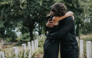 Социальные похороны за счет государства: кому положены, как оформить