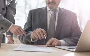 Уведомление о начале простоя по вине работодателя
